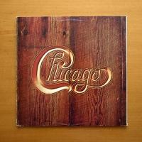 22_chicago01_v2.jpg