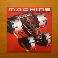 22_machine01.jpg