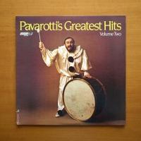 22_pavarotti01.jpg