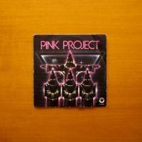 22_pinkproject01.jpg