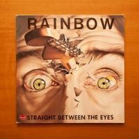 22_rainbow01.jpg