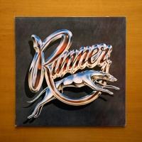 22_runner01.jpg