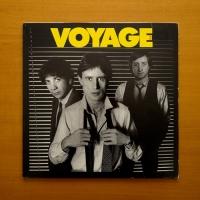 22_voyage01.jpg