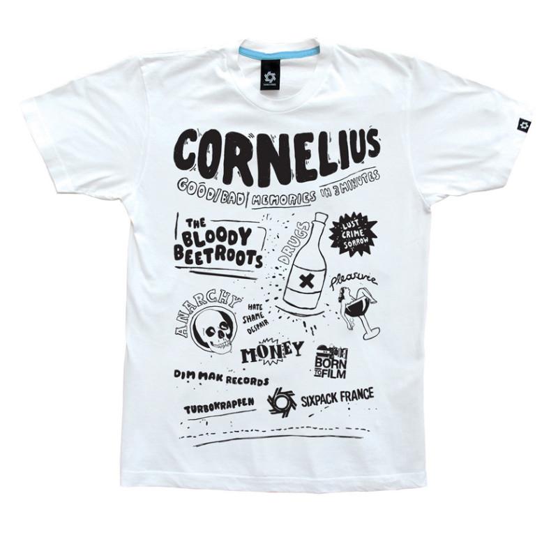 cornelius_tee