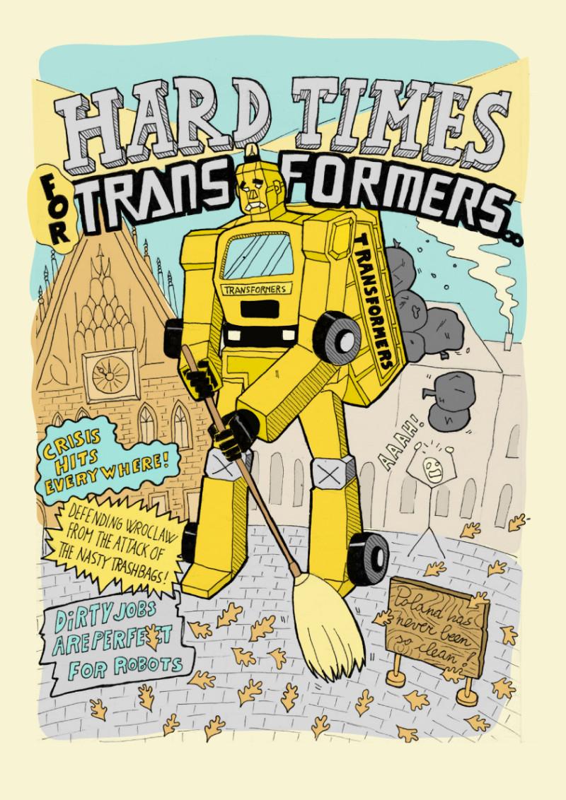 transformers_web