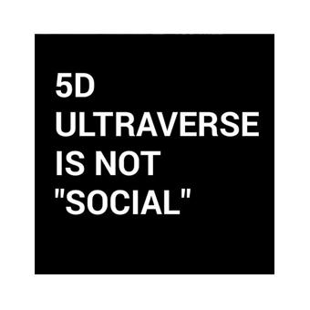 5dultraverseisnotsocial_thumb