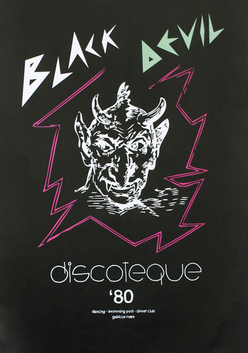 http://www.paolodanese.it/files/gimgs/23_blackdevildiscotequesito.jpg