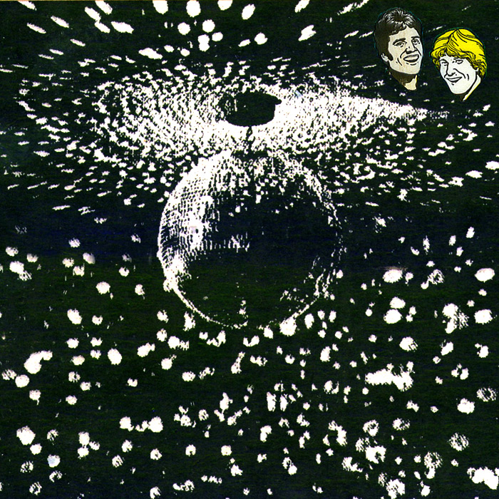http://www.paolodanese.it/files/gimgs/23_mirrorball4_v2.jpg