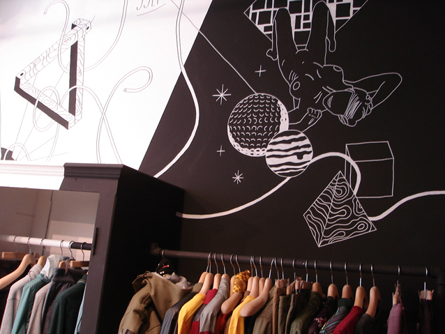 http://www.paolodanese.it/files/gimgs/4_55dsl-brand-new-paris-showroom5.jpg