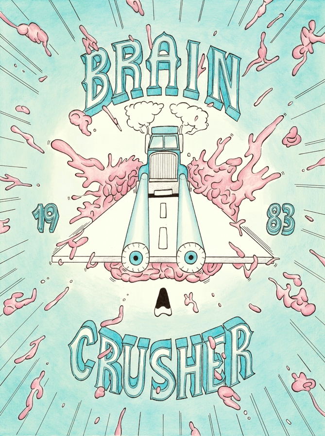 braincrusher_cut_web