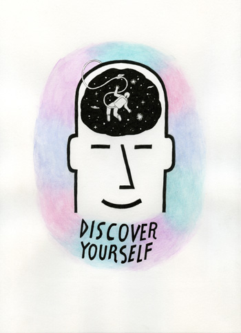discoveryourself_thumb
