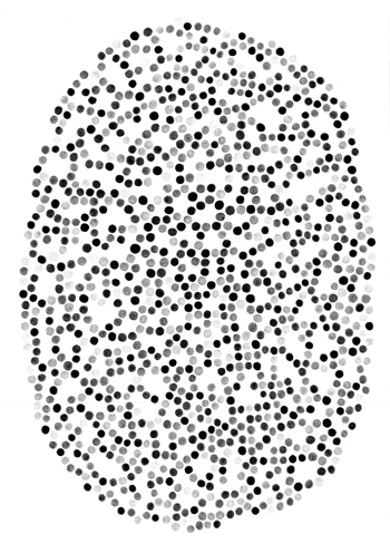 clusterdrawing_01_thumb